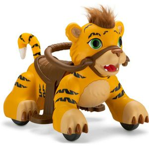 TIGER RIDE ON TOY for Sale in Riverside, CA