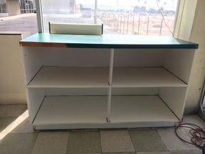 Shelves for Sale in Las Vegas, NV