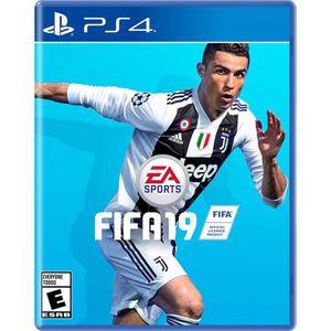 FIFA 2019 for Sale in Tualatin, OR