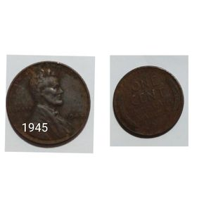 Abe Lincoln 1945 Penny. for Sale in Kissimmee, FL