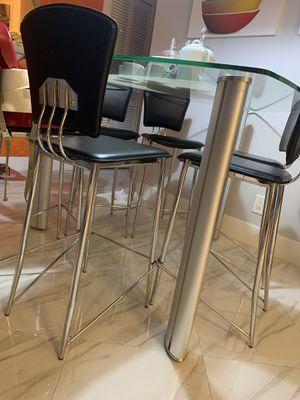 Table for Sale in Boca Raton, FL