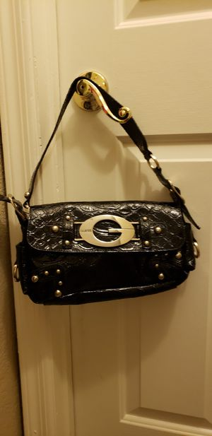 Guess Purse for Sale in Glendale, AZ