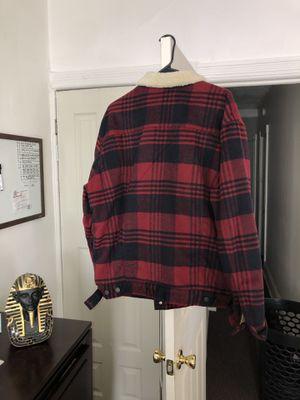 Levi's coat for Sale in Trenton, NJ