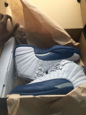 Jordan 12 for Sale in Baltimore, MD