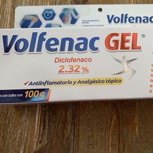 Volfenac for Sale in Menifee, CA