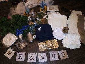 Wedding for Sale in Dallas, TX