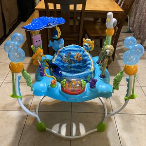 Finding Nemo Jumper & Much More! for Sale in San Diego, CA