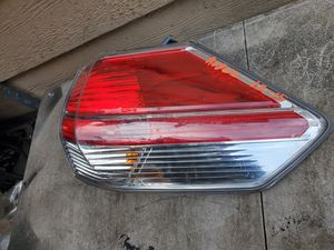Tail Light Rogue 2013 2014 2015 for Sale in Wilmington, CA