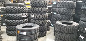 HUGE TIRE SALE ON ALL TIRES $!$!$! for Sale in Norco, CA