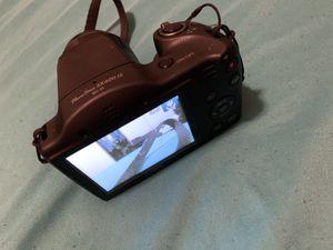 Canon SX 420 for Sale in Fontana, CA