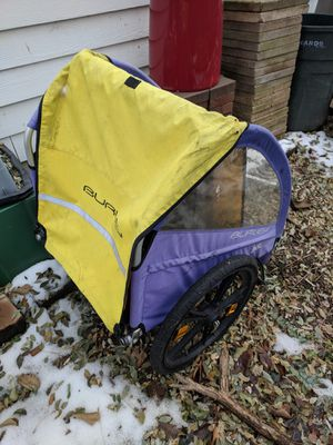 Burley trailer for Sale in Lombard, IL