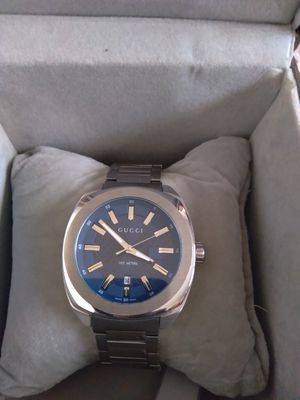Gucci Timeless Watch for Sale in Aubrey, TX