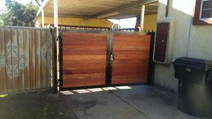 Iron works precios bajos for Sale in Vernon, CA