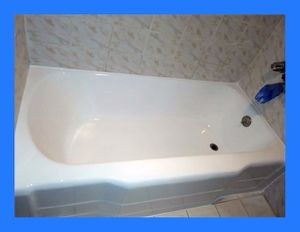Tub Re glazing for Sale in Lynwood, CA