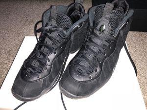 Nike's for Sale in Manassas, VA