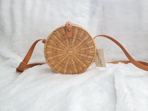 Cross body bag for Sale in San Diego, CA