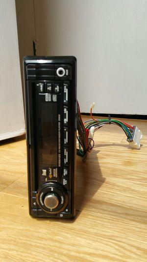Car Radio/ CD player for Sale in Lynn, MA