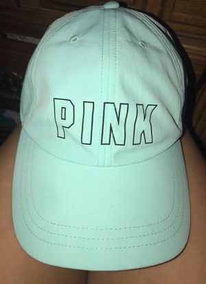 VS PINK hat for Sale in Mooresville, NC