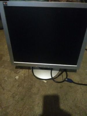 MAG COMPUTER MONITOR for Sale in Columbus, OH