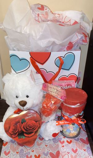 Valentines Day Gifts for Sale in Weslaco, TX