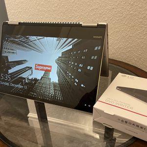 Lenovo Yoga 720 Laptop/Tablet for Sale in Reno, NV