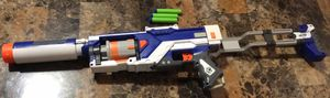 Nerf Gun for Sale in Reading, PA