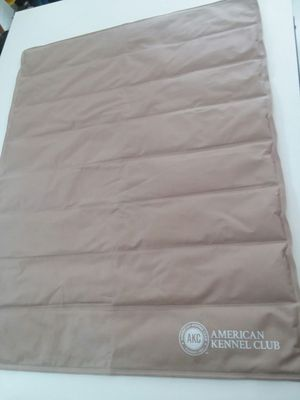 Cooling Mat for Sale in Camp Hill, PA