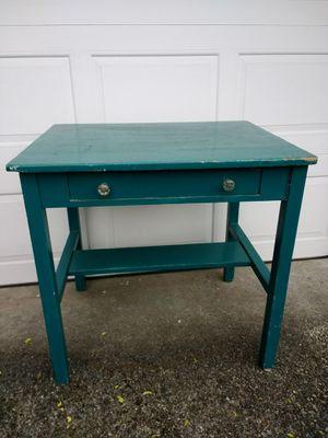Cute Little Desk for Sale in Seattle, WA