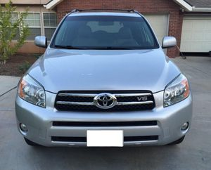🎁(1200$)🍁FOR SALE Toyota RAV4 for Sale in Chattanooga, TN