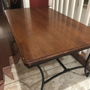 Coffee Table+Side Tables for Sale in Washington, DC