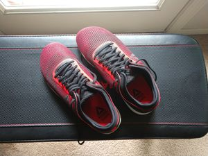 Men's Reebok CrossFit Nano 8 Flexweave for Sale in Hillsboro, OR