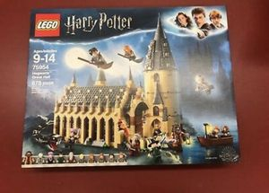 Lego Harry Potter for Sale in Alexandria, VA
