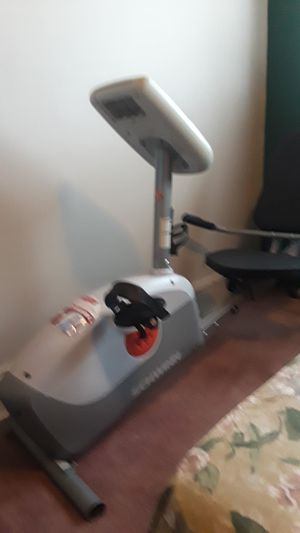 Exercising machine for Sale in Pittsburgh, PA