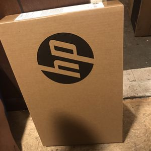 HP PAVILION LAPTOP for Sale in Rutherford, NJ