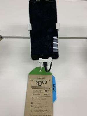 Nokia 3.1 C for Sale in Erie, PA