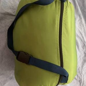 Columbia Youth Sleeping Bag for Sale in Sunnyvale, CA
