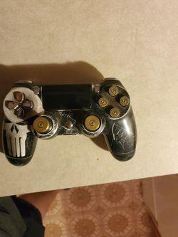 Ps4 controller for Sale in Elkton,  VA