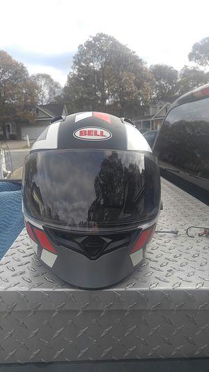 Bell helmet for Sale in Kathleen, GA