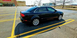 2006 audi A4 turbo s line for Sale in Bloomingdale, IL