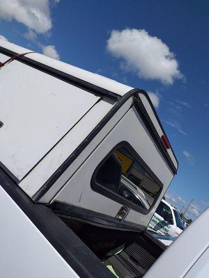 Camper for Sale in Hialeah, FL