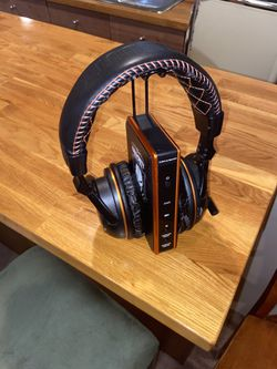 Turtle Beach Headset for Sale in Burlington,  NJ