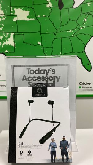 Bluetooth Wireless Headphones for Sale in Harrisburg, PA