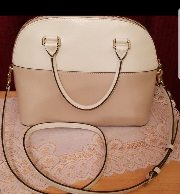 Kate Purse and wallet set like new Great condition