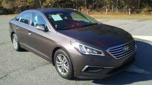 2016 Hyundai Sonata for Sale in Macon, GA