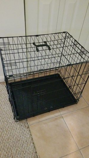 Dog kennel for Sale in Raynham, MA