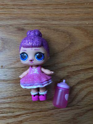 Lol surprise doll for Sale in Park Ridge, IL