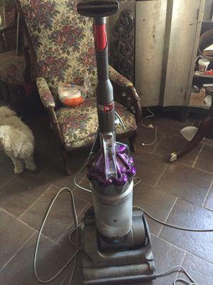 Dyson vacuum for Sale in San Antonio, TX