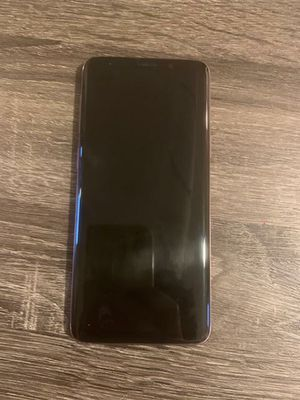 Samsung Galaxy s9 for Sale in Thompson, CT