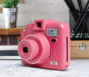 Instant Camera for Sale in Bethesda, MD