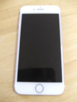 UNABLE TO ACTIVATE iphone 7 for Sale in Salt Lake City, UT
